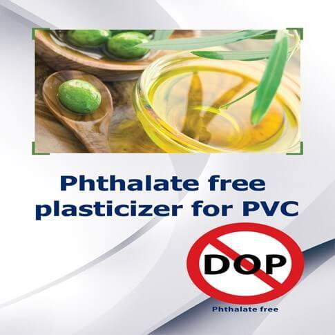 پلاستی سایزر جایگزینDOP و DOA