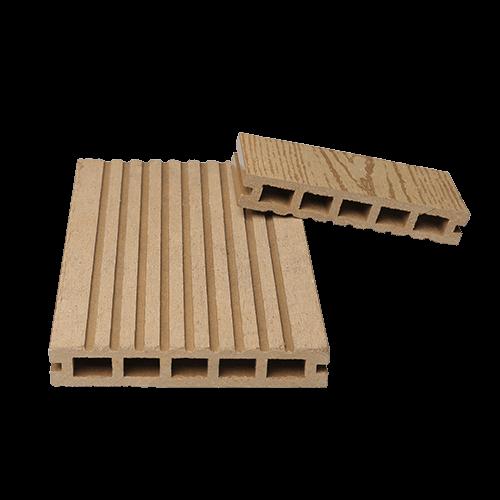 استابلایزر چوب پلاست